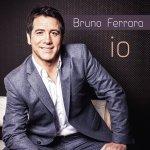 Io - Bruno Ferrara