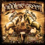 Winners And Boozers - Fiddler
