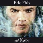 Kaskade - Eric Fish