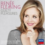 Guilty Pleasures - Rene Fleming