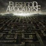Labyrinth - Fleshgod Apocalypse