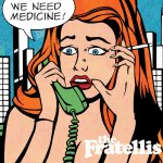 We Need Medicine - Fratellis
