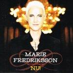 Nu! - Marie Fredriksson