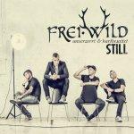 Still - Frei.Wild