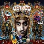 Eksodus - Eko Fresh