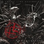 Echogenetic - Front Line Assembly