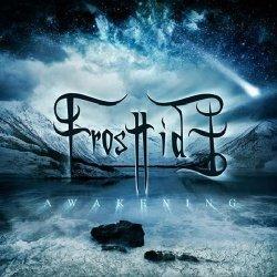 Awakening - Frosttide