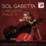 Il progetto Vivaldi 3 - Sol Gabetta