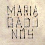 Nos - Maria Gadu