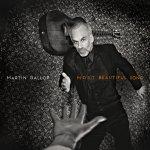 Most Beautiful Song - Martin Gallop