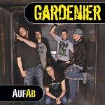 AufAb - Gardenier