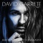 Garrett Vs. Paganini - David Garrett