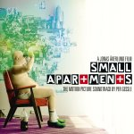 Small Apartments (Soundtrack) - Per Gessle