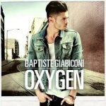 Oxygen - Baptiste Giabiconi