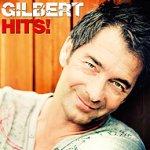 Hits! - Gilbert
