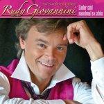 Lieder sind manchmal so schön - Rudy Giovannini