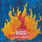 Savor Flamenco - Gipsy Kings