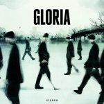 Gloria - Gloria