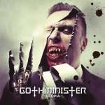 Utopia - Gothminister