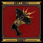 Shout - Gov