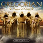 Masters Of Chant - Chapter 9 - Gregorian