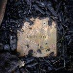 Griefjoy - Griefjoy