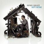 Happy Mistake - Raphael Gualazzi