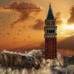 Genesis Revisited II: Selection - Steve Hackett