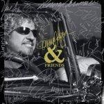Sammy Hagar + Friends - Sammy Hagar