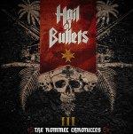 III - The Rommel Chronicles - Hail Of Bullets