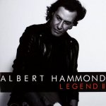 Legend II - Albert Hammond