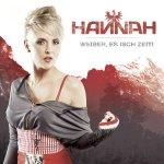Weiber, es isch Zeit - Hannah