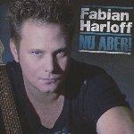 Nu aber! - Fabian Harloff
