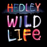 Wild Life - Hedley