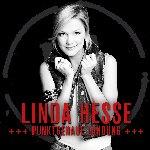 Punktgenaue Landung - Linda Hesse