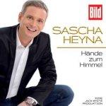 Hände zum Himmel - Sascha Heyna
