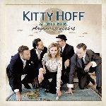 Argonautenfahrt - {Kitty Hoff} + Foret-Noire