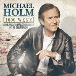 1.000 Wege - Michael Holm