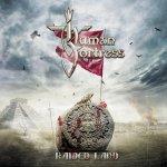 Raided Land - Human Fortress