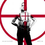 Ready To Die - Iggy + the Stooges