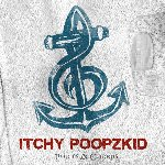 Ports And Chords - Itchy Poopzkid