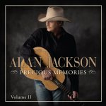 Precious Memories - Volume II - Alan Jackson