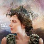 Elba - Laura Jansen
