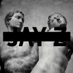 Magna Carta Holy Grail - Jay-Z
