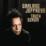 Truth Serum - Garland Jeffreys