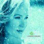 Let It Snow - Jewel