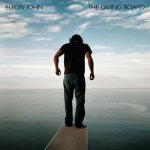 The Diving Board - Elton John