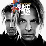 Magnetized - Johnny Hates Jazz