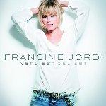Verliebt geliebt - Francine Jordi
