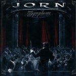 Symphonic - Jorn